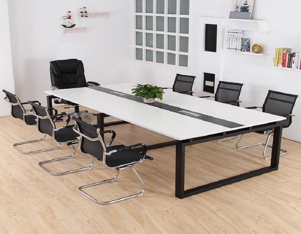 牢记办公家具采购六大技巧以及采购的建议