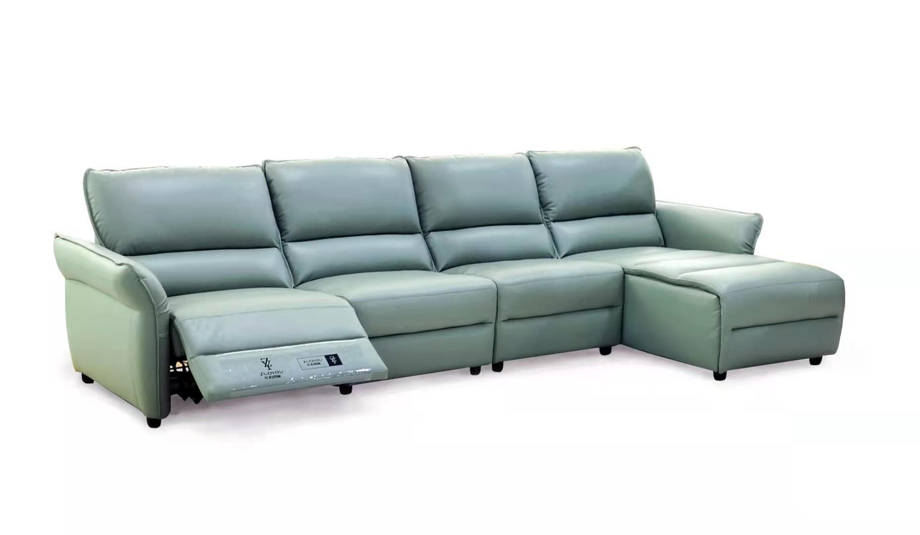 广州番禺去哪买到实惠又有品质的沙发?左右沙发?顾家沙发?芝华仕沙发?