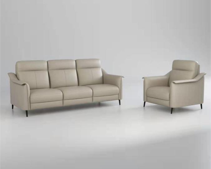 左右沙发(惠州旗舰店)10月1-7日盛装开业,沙发降价万元!